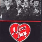 I Love Lucy – The Collector's Edition 3-DVD 16 Classic Episodes Bundle